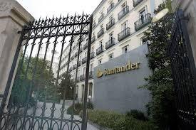 sede santander el banco santander condenado a devolver 1 7 millones por colocar