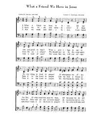 386 best hymns lyrics images on church songs