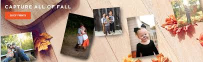 10x13 Photo Albums Prints Order Photo Prints Online Shutterfly