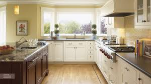 full inlay cabinets inset kitchen off white kitchen cabinets large