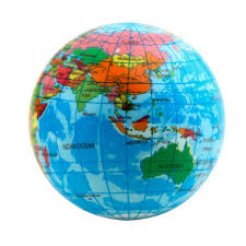 Map Globe Online Buy Wholesale Inflatable Globe From China Inflatable Globe