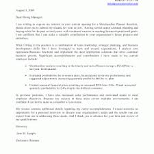 Cover Letter For Fashion Buyer by Cover Letter Copywriter Position Baeedf C Dcec E Dcf Cover Letter