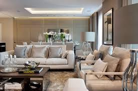 Art Deco Home Interiors lateral apartment art deco style interior design honky home decor