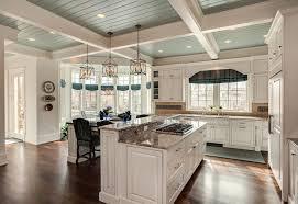 Kitchen Cabinets West Palm Beach Fl Home