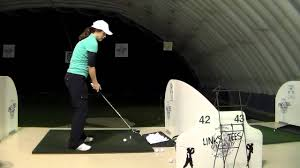 square to square driver swing how to keep your clubface square in your golf swing youtube