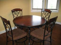 dinning red dining chairs for sale small dining table and chairs