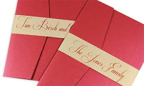 pocket invitation envelopes properly address pocket invitations without inner envelopes