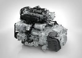 volvon volvon uudet drive e moottorit automafia net automafia net