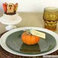 place setting thanksgiving bootsforcheaper