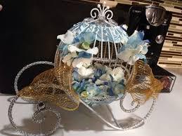 cinderella centerpieces cinderella centerpiece cinderella birthday party ideas
