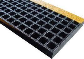 fiberglass stair treads fiberglass stair tread covers tavares