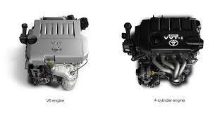 4 cylinder toyota highlander best features of the 2016 toyota highlander
