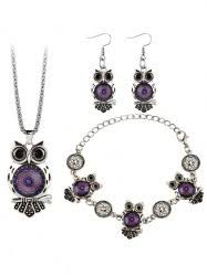 halloween jewelry cheap online sale gamiss com