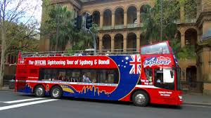 hop on hop sydney australia sydney explorer sightseeing by hop on hop hd