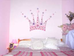 Princess Bedroom Design Princess Bedroom Wall Painting Princess Bedroom Wall Painting