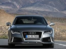 audi rs7 front for audi rs7 grille audi a7 grille audi grille audi 2013 a7 rs7