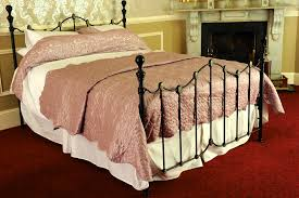celtic beds iron beds wrought iron beds contemporary beds