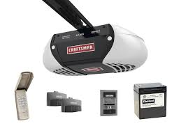 Sear Garage Door Opener Remote by Sears Craftsman Garage Door Opener Mini Key Chain Remote