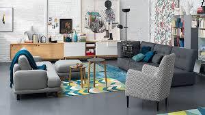 canapé d extérieur pas cher mobilier d extrieur pas cher fauteuil design exterieur pas