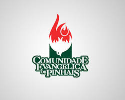 Blind Christian Logopond Logo Brand U0026 Identity Inspiration Blind Christian