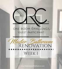 fall 2017 one room challenge guest participants week san francisco bay area home renovation and interior design