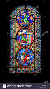 octagon stained glass window stained glass window samuel stock photos u0026 stained glass window