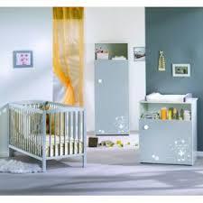 ensemble chambre bébé pas cher alibaby ensemble lit bébé commode 1 porte tamy pas cher achat