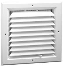 ceiling vent covers with cover u2014 john robinson house decor