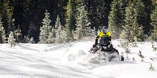 skandic wt snowmobile for sale ski doo ski doo usa