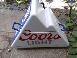 coors light xp codes coors light xp light light info