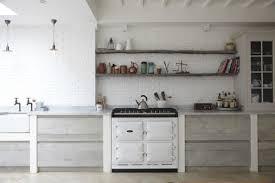 kitchen design companies kitchen remodeling companies internetunblock us internetunblock us