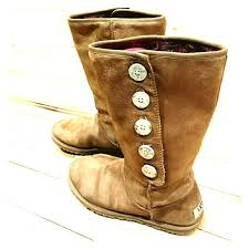 do womens ugg boots run big 77 ugg shoes womens ugg boots color size 7 from
