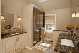 classic bathroom designs small traditional bathroom design dr house