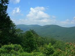 Alabama mountains images 8 epic mountains in alabama that will drop your jaw jpg