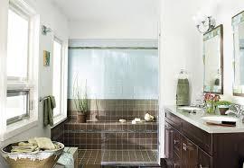25 Best Bathroom Remodeling Ideas by Remodel Bathroom Designs 25 Best Ideas About Small Bathroom
