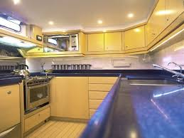 astounding boat kitchen design 23 with additional free kitchen