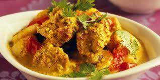 cuisiner un filet mignon de porc en cocotte curry de filet mignon de porc en cocotte facile et pas cher