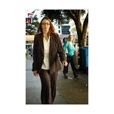 job interview dress code appropriate attire for men and women