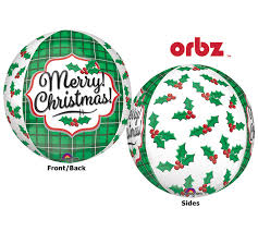 wholesale christmas decorations wholesale christmas decorations and more burton burton