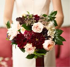 wedding flowers images wedding flowers bouquets flowers for dreams flowers for dreams