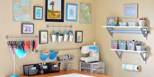 tips for organizing your home home organization ideas tips for organizing your house