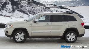 cherokee jeep 2012 jeep to launch grand cherokee in india