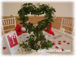 Topiary Wedding - holiday wedding