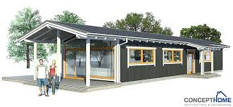 house plans cheap to build house plans affordable to build this house could be built with