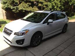 subaru hatchback 1990 subaru wrx 2 0 2013 auto images and specification