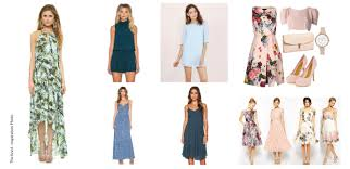 what to wear for wedding what to wear to a wedding in mexico los cabos attire