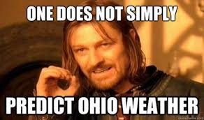 Ohio Meme - 11 best cleveland memes