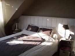 chambre lambris bois chambre avec lambris bois linzlovesyou linzlovesyou