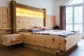 Zirbenbett Das Gesunde Zirbenholzbett Von Lamodula Zirbenholz Schlafzimmer Modern Micheng Us Micheng Us