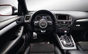 Audi Q5 White - audi q5 wallpapers group 93